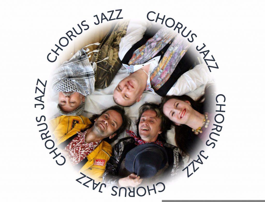 Chorus Jazz